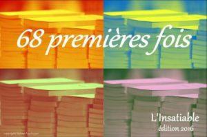 68-premieres-fois